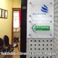 banthouse-koli-bandi-deposu-1